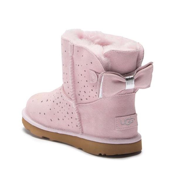 7f83d6d7b UGG Shoes
